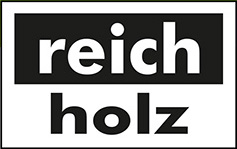 reich-holz